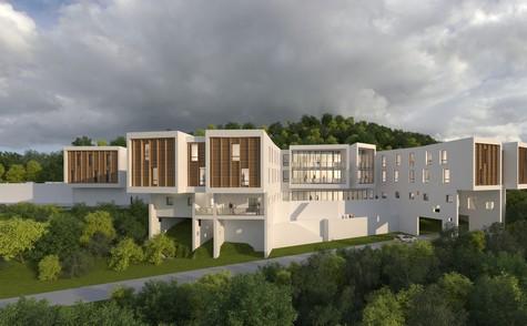 Site pour construire une maison comment faire construire for Meilleur site pour hotel