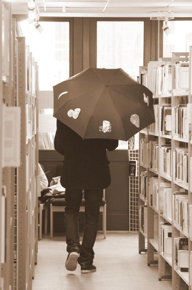 Bibliothèque gratuite pour adultes vidéo illimitée