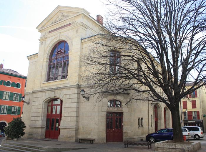 site de rencontre le puy en velay Corbeil-Essonnes
