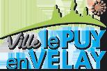 Retour Accueil - Ville du Puy-en-Velay
